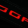 logo borsa rosso1