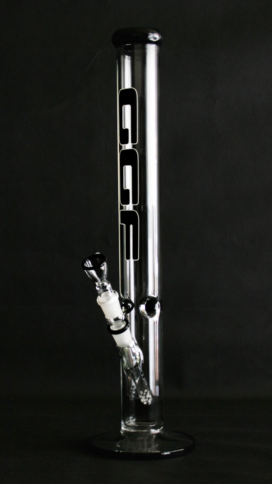 cilindro-serie-black