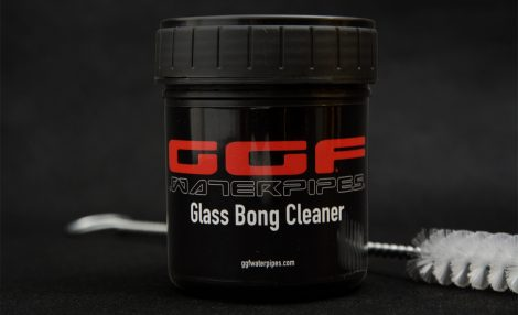 bong cleaner GGF